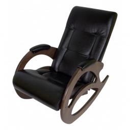 Купить Кресло-качалка 'Мебелик' Тенария 1