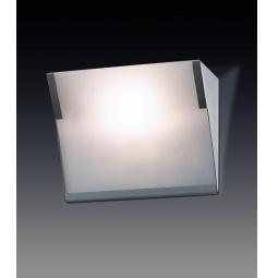 фото Настенный светильник Odeon Anel 2020/1W Odeon