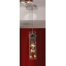 фото Подвесной светильник Lussole Vitravo LSQ-4006-06 Lussole