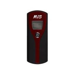 Купить Алкотестер AVS Security AT-105