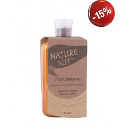 Купить Ополаскиватель для сухих и поврежденных волос Nature Nut 400 мл.