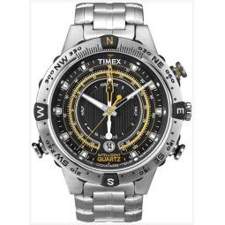 Купить Мужские американские наручные часы Timex T2N738