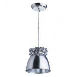 фото Подвесной светильник Chiaro Виола 298011901 Chiaro