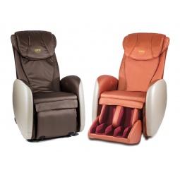 Купить Массажное кресло OTO Parity PY-01