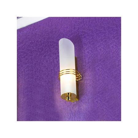 Купить Бра LSA-7701-01 Lussole