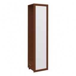 Купить Зеркало напольное 'Любимый Дом' Александрия 625140.000