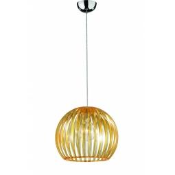 фото Подвесной светильник Favourite Acrylic 1134-1P Favourite