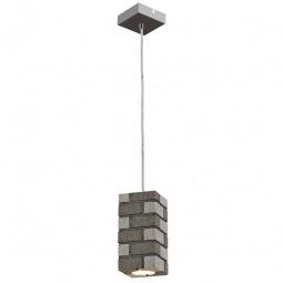 фото Подвесной светильник Lussole Loft LSP-9684 Lussole
