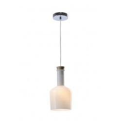 фото Подвесной светильник Lussole Loft 5 LSP-9636 Lussole