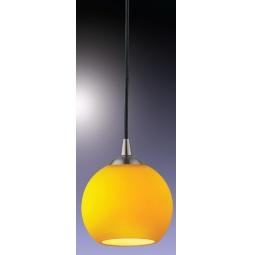 фото Подвесной светильник Odeon Eruca 1343/Y Odeon