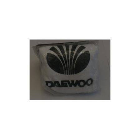 Купить Комплект чехлов для подголовников Daewoo