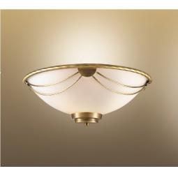 фото Потолочный светильник Sonex SALVA 1219/А Sonex