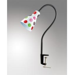Купить Настольная лампа 2594/1T
