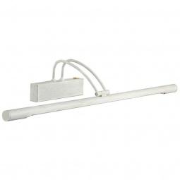 Купить Подсветка для картин Arte Lamp Picture Lights Lum A8343AP-1WG Arte Lamp