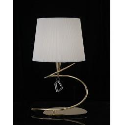 Купить Настольная лампа 1630 Mantra