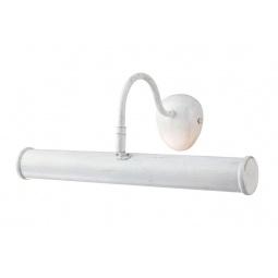 Купить Подсветка для картин Arte Lamp Picture Lights III A5023AP-2WG Arte Lamp