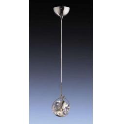 фото Подвесной светильник Odeon Bolla 1429/1A Odeon