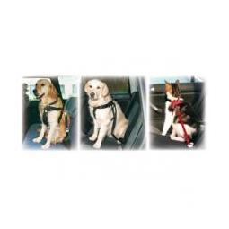Купить Автомобильный ремень безопасности для собак