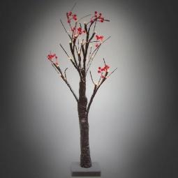 Купить Яблоня световая 'Feron' (45 см) Дерево с ягодами 26864