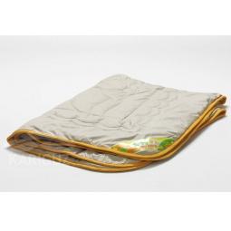 фото Одеяло для новорожденного 110*140 см ВЕРБЛЮЖОНОК легкое ВБ21-2-1 Каригуз