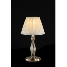 фото Настольная лампа Maytoni Elegant 13 ARM301-00-R Maytoni