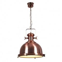фото Подвесной светильник Lussole Loft LSP-9622 Lussole