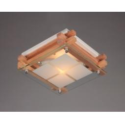 фото Потолочный светильник Omnilux OML-40517-04 Omnilux