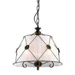 фото Подвесной светильник Favourite Lira 1125-3P Favourite