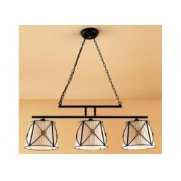 фото Подвесной светильник Citilux Дрезден CL409233 Citilux