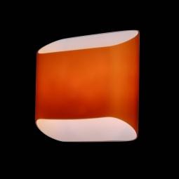 фото Настенный светильник Lightstar Muro 808623 Lightstar