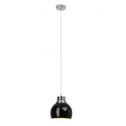 Купить Подвесной светильник Brilliant INA 07770/06 Brilliant