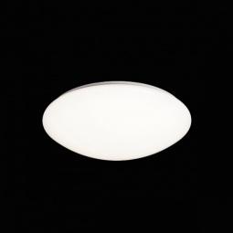 Купить Настенно-потолочный светильник 3674 Mantra