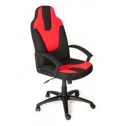 Купить Кресло компьютерное 'Tetchair' NEO 3