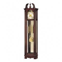 Купить Напольные часы 'Howard Miller' (196 см) Howard Miller 610-733