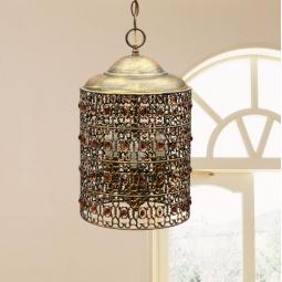 фото Подвесной светильник Favourite Marocco 3212-3P Favourite