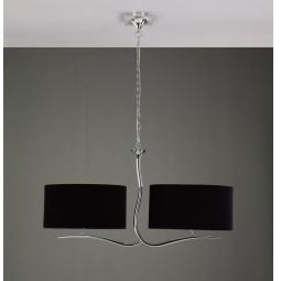 фото Подвесной светильник Mantra EVE 1170 Mantra