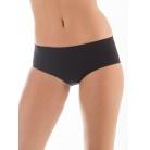 Купить Трусы женские Classic Comfort Cotton черные    HI00230