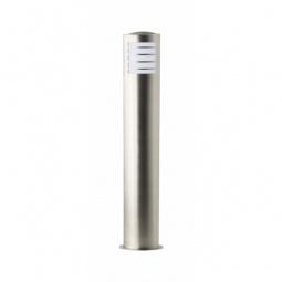 Купить Наземный высокий светильник 'Brilliant' Todd 47685/82