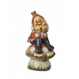 Купить Садовая фигура 'Feron' E55 06127
