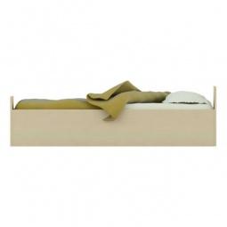 Купить Кровать односпальная 'Фран' Кровать Юна СВ-200