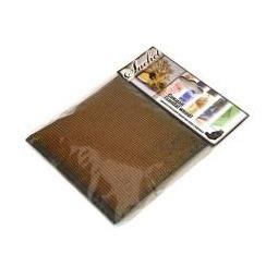 Купить Ароматический пакетик под сиденье Сандал