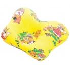 Купить Ортопедическая подушка для младенцев Тривес ТОП-110
