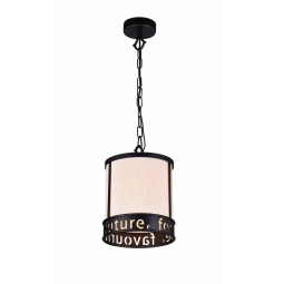 фото Подвесной светильник Favourite FuFoFa 1501-1P Favourite