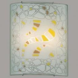 фото Настенный светильник Citilux 922 CL922091 Citilux