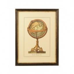 "Купить Панно ""Globe"""