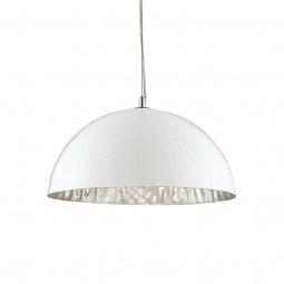 фото Подвесной светильник Arte Lamp Dome A8149SP-1SI Arte Lamp