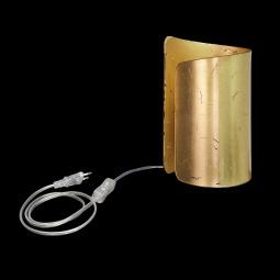 фото Настольная лампа Lightstar Simple Light 811 811912 Lightstar