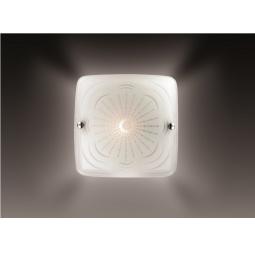 Купить Светильник 1212 Sonex
