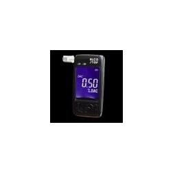 Купить Алкотестер электронный КОТО (Япония) BAT008