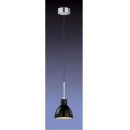 фото Подвесной светильник Odeon Tio 2165/1 Odeon
